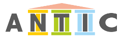 small size logo with transparent with white background